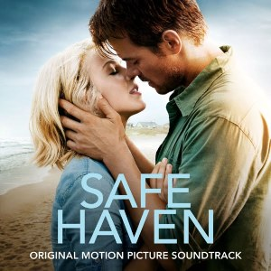 safe-haven-soundtrack-artwork