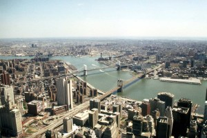 brooklynbridge6