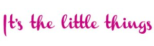 littlethings